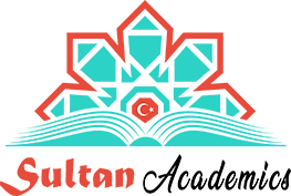 Sultan Academics